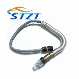 Autoteil-Sauerstoff-Fühler 11787577667 für BMW