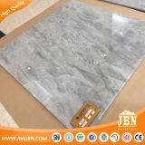 De hete Tegel van de Bevloering van het Porselein van de Verkoop Marmer Verglaasde (JM83268D)