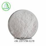 Pharmaceutical Powder Chemicals
