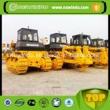 China Shantui nueva máquina de Bulldozer SD42 Precio