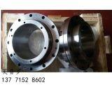 Gekreuztes Rollenlager, Rb22025, Peilung-Hersteller