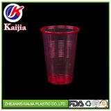 12oz descartáveis de plástico PP COPA Neon