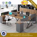 Preis-Warteplatz-GS/Ce genehmigte Büro-Möbel (HX-8N2636) verringern