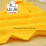 Qualitäts-Auto-Reinigungs-Tuch, Homelike Microfiber Tuch