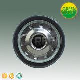 Tirada de lubricación de filtro de aceite para Auto Parts (2328800)