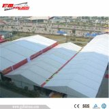 1000 People Big Outdoor Business Vent Center Tent Marquee