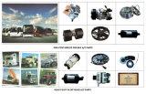 Авто Мотор вентилятора Spal 009-B40-22 Китая поставщика