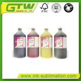 鮮やかなカラーの高品質のJ立方体RP41の染料インク