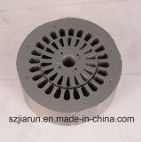 Stator de rotor de faisceau de moteur de ventilateur de plafond d'admission