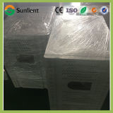 再生可能エネルギーシステムのための360V 380V15kwの三相ハイブリッド太陽インバーター