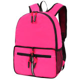 Sport Bag Leisure Lightweight baking luggage for student