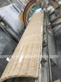 Lastra selezionata del marmo della pietra del materiale da costruzione per mattonelle di /Wall della pavimentazione/pavimento/di pavimentazione/stanza da bagno
