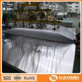 Piatto di alluminio di ASTM 5005/5052/5083 per l'automobile