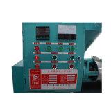 prensa de aceite mecánica con aceite de cacahuete Fitler Yzyx130wz