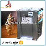 Machine van het Roomijs van de Bovenkant van de lijst de Chinese met het Certificaat van Ce RoHS