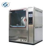 IP56X 모래와 먼지 보증 시험 시험 기계