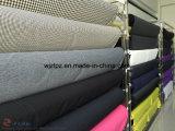 2/1 Twill-Polyesterspandex-Ausdehnungs-Gewebe für Kleid