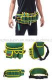 Oxford impermeable OEM Kit de herramientas para manejar la cintura