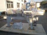Het maken van de Elektrostatische Machine van de Deklagen van het Poeder