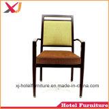 خشبيّة قهوة كرسي تثبيت لأنّ غرفة نوم/فندق/مطعم/مأدبة/[ويدينغ]/حادث/[هلّ]