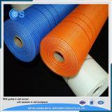 防蝕ガラス繊維のネットの網