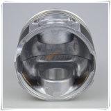 Js K2700 Dieselmotor-Kolben Ok6z1-11-Sao