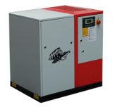 10bar de baixa pressão do compressor de ar de parafuso rotativo
