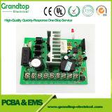 PCBアセンブリプロトタイプPCBA工学サンプルサービス