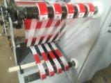 Macchina di taglio per la pellicola Zb-320 420 520