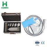 Технология IPL Shr Elight Handpiece для RF лазерного медицинского оборудования