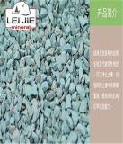 La mejor calidad de la fábrica de polvo de zeolita para la Agricultura
