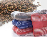 Fabricante de água de venda directa de algodão lavados Cassia Sementes Estilo Simples de almofadas almofadas de Saúde