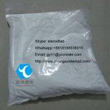 Clae 99,5% o dextrometafano a DXM / Pó para o dextrometafano Anti-Cough