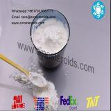L-Triiodothyronine esteróide anabólico do T3 do pó da qualidade superior para a perda de peso
