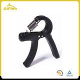 Рукоятка Strengthener прочности инструктор регулируемое сопротивление (22-88 фунтов)