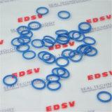 Anel-O diferente de Viton da cor do tamanho diferente de borracha da alta qualidade do selo, anel-O de EPDM, fabricante do anel-O de NBR