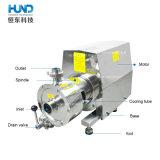 Насос эмульсии мороженного машины смесителя краски высокого качества