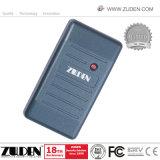 Lettore di schede della tastiera di Pin di prossimità della lampadina di RFID