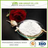 Ximi sulfato de bário branco do pó do grupo para de borracha e o plástico Baso4