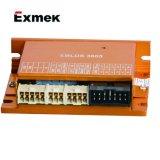 자동 귀환 제어 장치 모터 (EBLDS3605-8)를 위한 12-48V DC 운전사