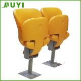 El precio de fábrica Gradas de interior plegable de acero Aditourium Gradas Jy-768r