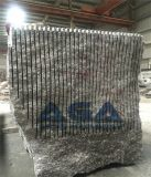 Multiblade Steen/Graniet/de Marmeren Blokken van het Knipsel van de Zaag van de Brug in Tegels