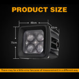 Wholesale Super Bright Spot Flood 3inch 20W 12V LED Work Light