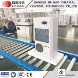 Condizionatore d'aria industriale del refrigeratore utilizzato in Governo di telecomunicazione