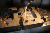 Professional y la precisión del molde de fundición de aluminio