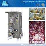 /Packaging 기계를 만드는 타다남은 물품 특매 향낭 액체 물
