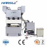 Yd32 Four-Column prensa hidráulica la máquina de flexión de la prensa hidráulica Máquina