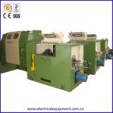 PE&PVCはコアワイヤー巻上げ機械を覆った