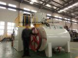 低価格の新しいデザイン500L PVCミキサー