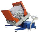 Fz1200 de Machine van Turnning van de Stapel met Aanstotende Functie